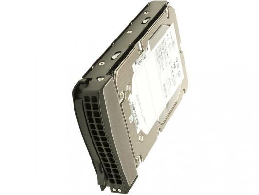 Набор для инсталяции Dell для сервера PE720 490-13616