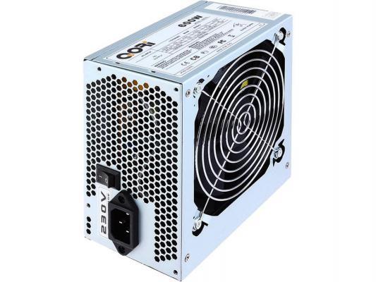 БП ATX 600 Вт Super Power QoRi 600W