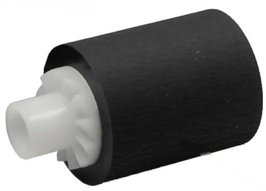 Ролик подхвата Kyocera DV-320 для FS-2000D/3900DN/4000DN 302F906240