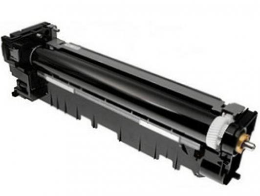 Блок барабана Kyocera DK-3130 для FS-4100DN/FS-4200DN/FS-4300DN 500000стр цена и фото