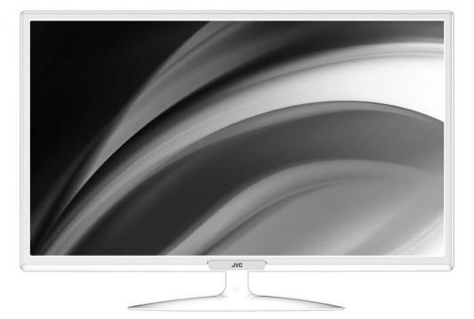 Телевизор JVC LT-22M445W