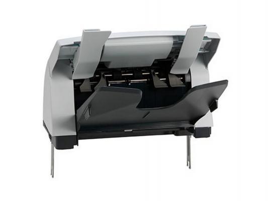 Дуплекс автоматический HP A3E46A для HP M435