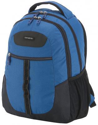 Рюкзак для ноутбука  Samsonite 65V*002*11