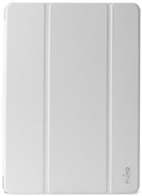 Чехол-книжка PURO ZETA SLIM для iPad Air 2 белый IPAD6ZETASWHI