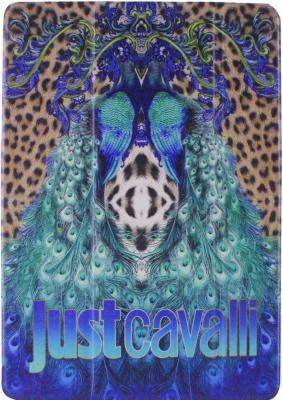 �����-������ Just Cavalli JCIPAD6ZETASLEOP2 ��� iPad Air 2 �����