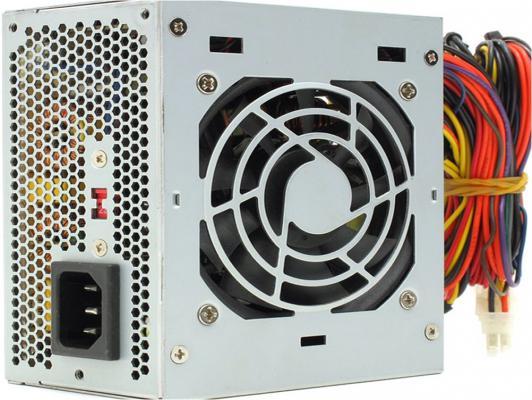 БП SFX 300 Вт InWin IP-S300BN1-0/IP-P300BN1-0 H