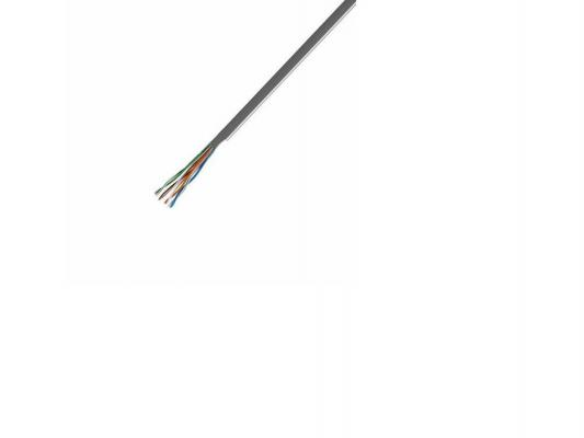 Кабель FTP CAT5e 4 пары 26AWG CCA 305m 01-0148-3