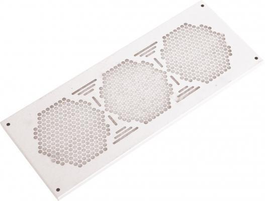 Фильтр для вентиляторного модуля ЦМО МВ-Ф МВ-400-2 170х424х10 мм
