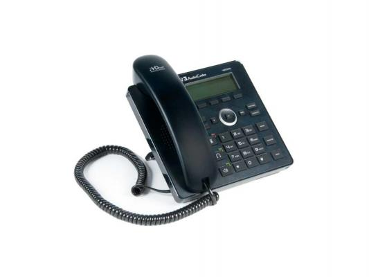 ������� IP AudioCodes IP420 IP-Phone with external power supply