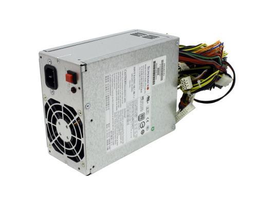 Блок питания SuperMicro PWS-865-PQ 865W