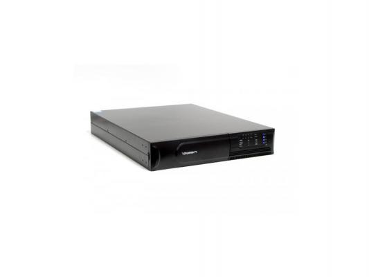 Дополнительная батарея для ИБП Ippon SMART WINNER II 2000/3000 EBM