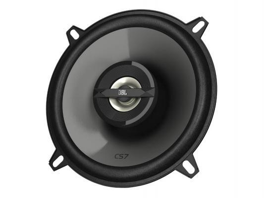 Автоакустика JBL CS-752 коаксиальная 2-полосная 13см 35Вт-105Вт