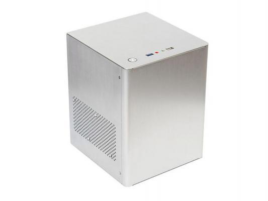 Вентилятор для процессора zalman cnps8700 led