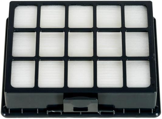 Фильтр для пылесоса Filtero FTH 04 предмоторный фильтр