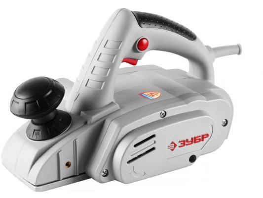 Рубанок Зубр ЗР-750-82 750Вт 82мм профилегибочный ручной станок stalex tr 60m 100762