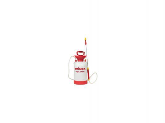 Опрыскиватель Grinda Aqua Spray 8-425117_z01 опрыскиватель ручной grinda 12л handy spray 8 425161