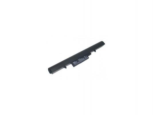 Аккумуляторная батарея TopON TOP-510 4800мАч для ноутбуков HP Compaq 500/510/520/530 аккумуляторная батарея topon top zv5000h 6600мач для ноутбуков hp nx9100 nx9110 pavilion zx5000 zv5000 compaq presario r3000