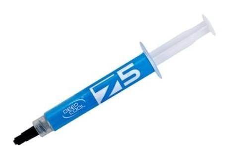 Термопаста Deepcool Z5 3g стоимость