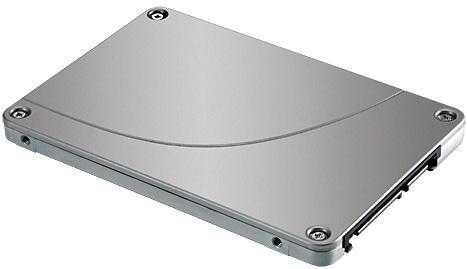 """Жесткий диск для ноутбука 2.5"""" 500Gb 7200rpm cache HP SATA F3B97AA"""