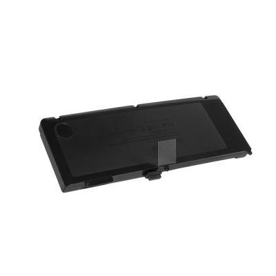 """Аккумулятор повышенной емкости для ноутбука Apple MacBook Pro 15"""" TOP-AP1321 аккумулятор повышенной емкости для камеры sjcam"""