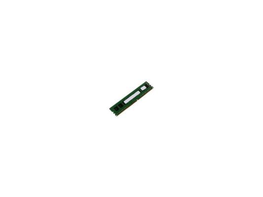 Оперативная память 8Gb PC3-17000 2133MHz DDR4 DIMM Foxline FL2133D4U15-8G оперативная память 4gb pc4 17000 2133mhz ddr4 dimm foxline fl2133d4u15 4g