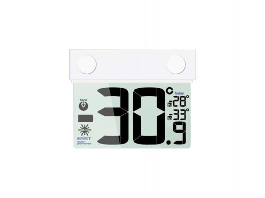 Купить Термометр цифровой RST 01377