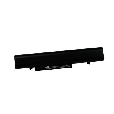 Аккумуляторная батарея TopON TOP-X11 4800мАч для ноутбуков Samsung R18 R20 R25 NP-X1 NT-X1 NP-X11 yamaha np 31s