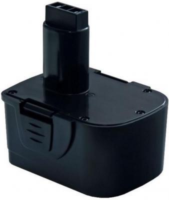 Батарея аккумуляторная 12В 1,5 А/ч NiCd ДА-12-ЭР01