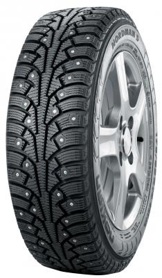 Шина Nokian Nordman 5 185 /65 R15 92T gislaved nord frost 200 185 65 r15 92t