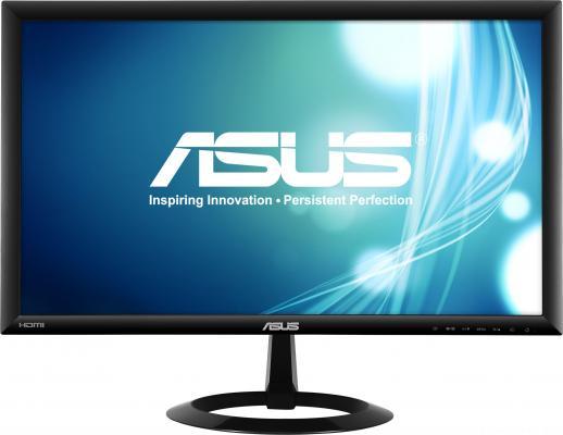 """цена на Монитор 21.5"""" ASUS VX228H"""