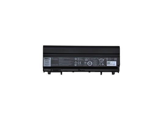 Аккумуляторная батарея для ноутбуков DELL 9 cell для Dell Latitude E5440/E5540 451-11961