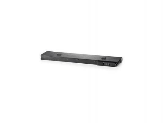 Аккумуляторная батарея HP Battery MI06 6Cell для ноутбуков HP EliteBook 2170p H4A44AA