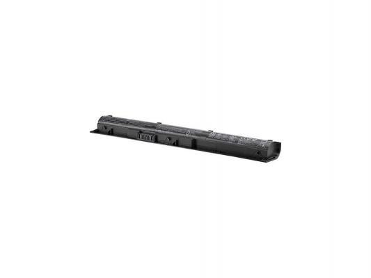 Аккумуляторная батарея HP VI04XL Notebook Battery 4Cell 3000мАч для ноутбуков HP 455/450 J6U78AA