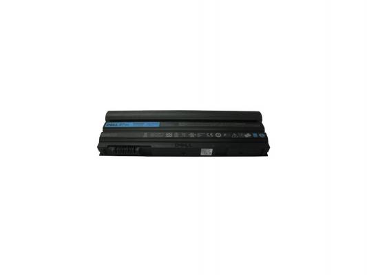 Аккумуляторная батарея для ноутбуков DELL 9 cell для Dell E6540/E6440/E6440 451-12135
