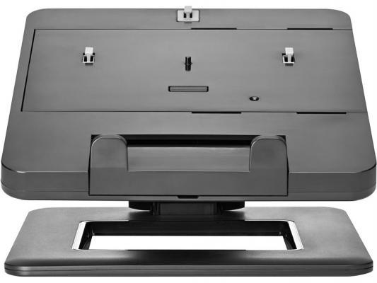 Подставка для ноутбука HP Stand Dual Hinge II Notebook E8F99AA