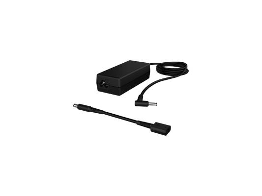 Адаптер питания HP 65Вт AC Adapter Smart H6Y89AA hp ac power adapter 0957 2146
