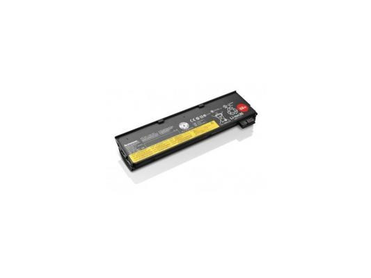 Аккумуляторная батарея Lenovo Thinkpad Battery 68+ 6Cell для ноутбуков Lenovo x240 T440 T440s 0C52862