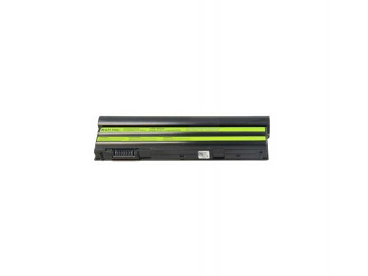 Аккумуляторная батарея для ноутбуков DELL 9 cell для Dell E5430/E5530/E6430/E6530 451-11695