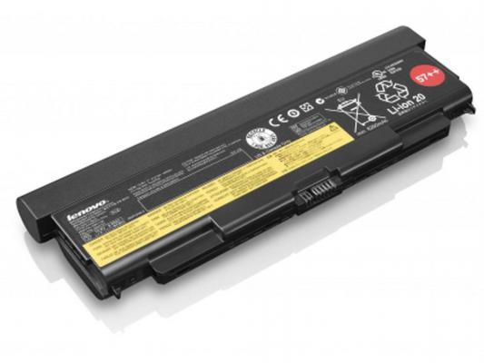 Аккумуляторная батарея Lenovo Thinkpad Battery 57++ 9Cell для ноутбуков Lenovo Thinkpad T440p/440s/T540 0C52864