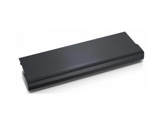 Аккумуляторная батарея для ноутбуков DELL 9 cell для Dell Latitude E5430/5530/6430/6530 451-11961