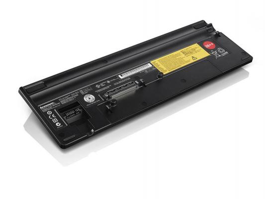 Аккумуляторная батарея Lenovo Thinkpad Battery 28++ 9Cell для ноутбуков Lenovo Thinkpad T410/20/30 T510/20/30 W510/20/30