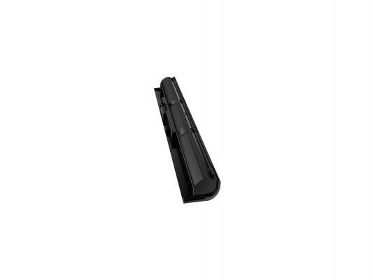 Аккумуляторная батарея HP Notebook Battery VI04 4Cell 8850мАч для ноутбуков HP Pavilion 15-p0XX ENVY 17-k0XX ENVY 15-kXXX ENVY 14-u0XX Pavilion 17-f0XX