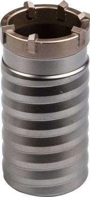 Коронка Kraftool 29200-50 цена