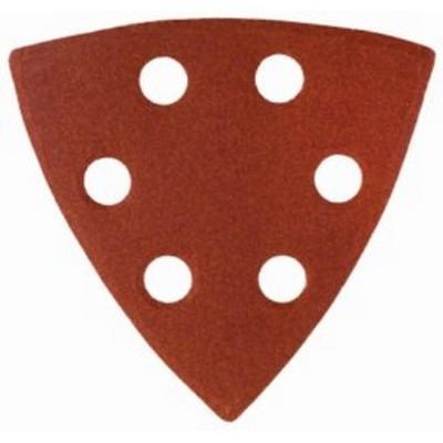 Треугольник шлифовальный Stayer 35460-080 Р-80 рация моторола р 080