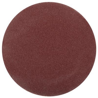 Круг шлифовальный ЗУБР МАСТЕР универсальный без отверстий Р80 150мм 5шт 35568-150-080 цена