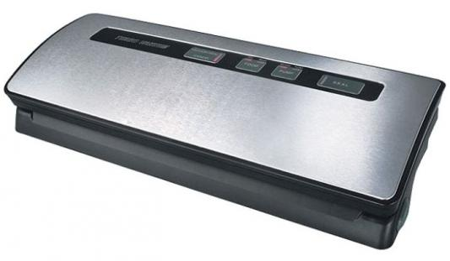 Вакуумный упаковщик Redmond RVS-M021