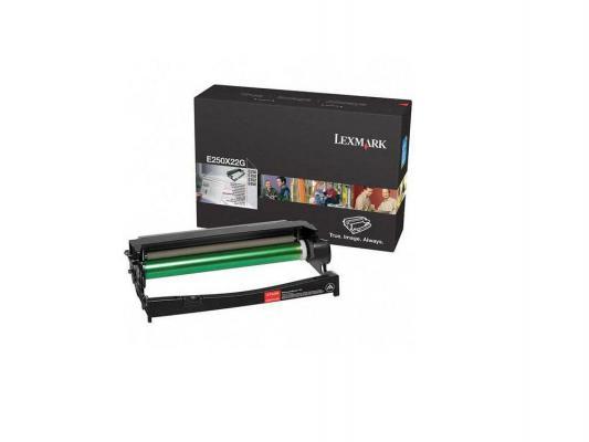 Фотокондуктор Lexmark E250X22G E250/E350/E352/E450 30 000 стр
