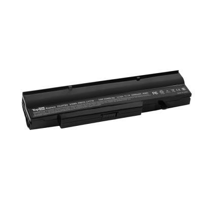 Аккумуляторная батарея TopON TOP-V3405 4800мАч для ноутбуков Fujitsu-Siemens Amilo V3405 V3505 V8210 Li1718