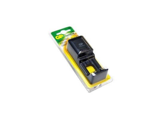 Зарядное устройство GP PB330GS-2CR1 1 шт цены