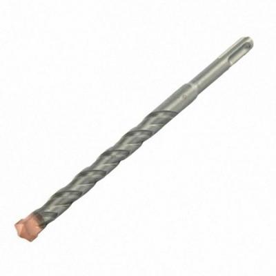 Бур Зубр Эксперт SDS-PLUS 29314-160-08 спираль S4 по бетону 8x160мм бур практика sds plus 8x160мм по бетону 775 808